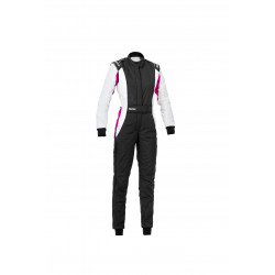 Sparco COMPETITION RS-5.1 Lady Race Suit