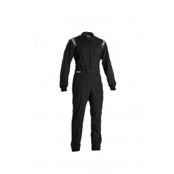 Sparco ONE RS-1.1 Mechanic Suit