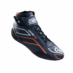 OMP ONE-S MY2020 Race Boots