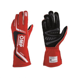 OMP FIRST EVO MY 2020 Race Gloves