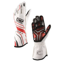 OMP ONE-S Race Gloves MY 2020