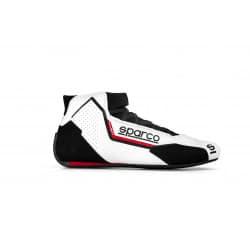 Sparco X-Light Race Boots