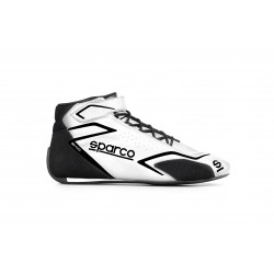 Chaussures SPARCO SKID