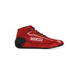 Chaussures SPARCO FIA SLALOM+