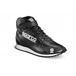 Sparco crew shoes
