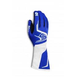 Sparco TIDE Race Gloves
