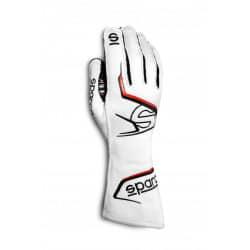 Sparco ARROW Race Gloves