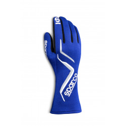 Sparco Land Race Gloves
