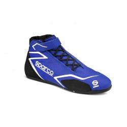 Sparco K-Skid Kart Boots