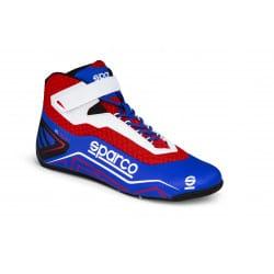 Sparco K-run Kart Boots