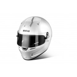Casque Karting Sparco Sky...