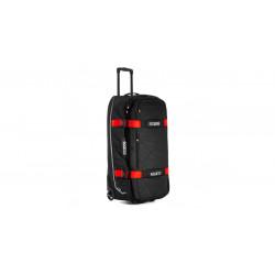 Sparco Tour Kit Bag