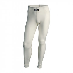 Sous-pantalon OMP First FIA