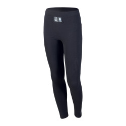 OMP TECNICA Long Johns