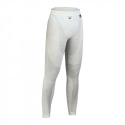Sous-pantalon long FIA OMP ONE