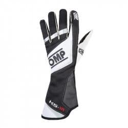 OMP KS-1R Kart Gloves
