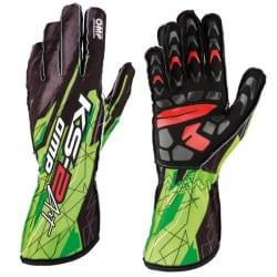 OMP KS-2 Art Kart Gloves