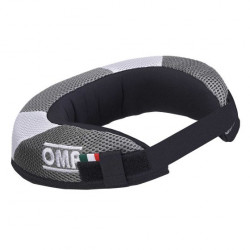 OMP K Style Waterproof Neck Collar