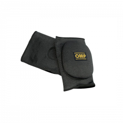OMP Knee Pads