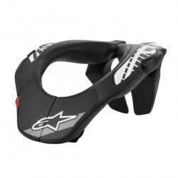 Support de nuque Alpinestars YNS