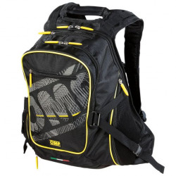 OMP One BackPack