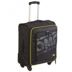 Bagage cabine OMP