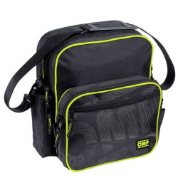 OMP Co-Driver Plus Bag