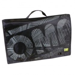 OMP Co-Driver Bag