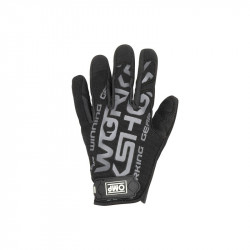 OMP Workshop EVO Mechanics Gloves