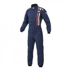 OMP CLASSIC suit