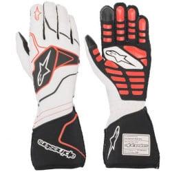 Alpinestars Tech 1-ZX V2 Race Gloves