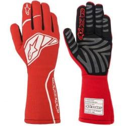 Alpinestars Tech 1 Start V2 Race Gloves