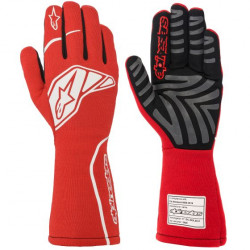 GANTS ALPINESTARS TECH-1 START V2