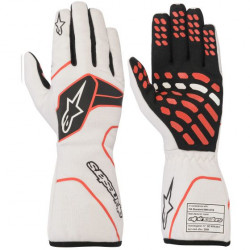 GANTS ALPINESTARS TECH-1 RACE V2