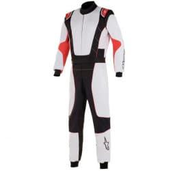 Alpinestars KMX-3 V2 S Kids Kart Suit