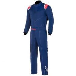 Alpinestars Indoor Kart / Mechanics Suit