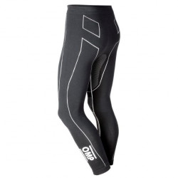 Sous-pantalon OMP KS WINTER-R
