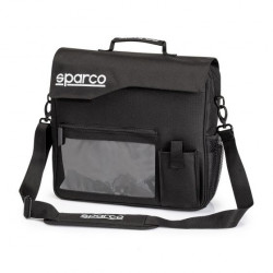 Sparco Co-Driver Bag 2020
