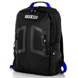 Sac à dos Sparco Stage