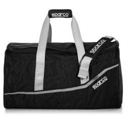 Sparco Trip Kit Bag