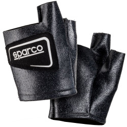 Sparco Meca Over Gloves