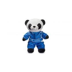 Peluche Sparco Panda Sparky
