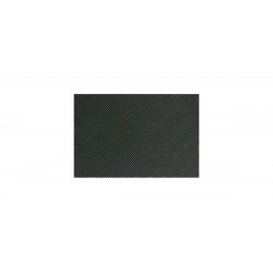 Plaque carbone 120cmx100cm