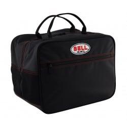 Bell HELMET BAG