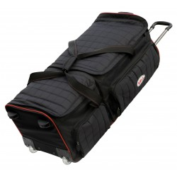 Bell LARGE TROLLEY GEAR BAG BLACK
