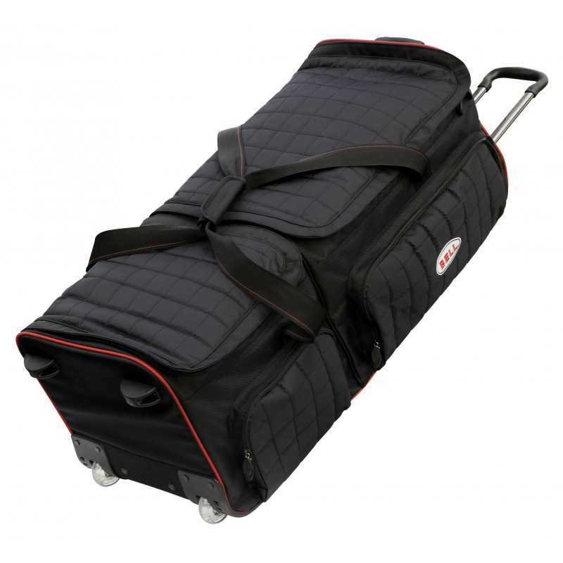 Bell Large trolley gear bag
