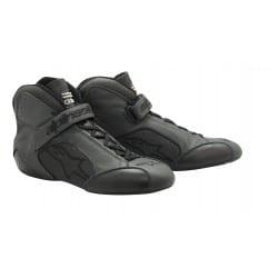 Tech 1-T Shoes