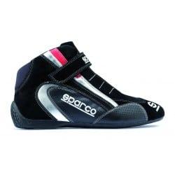Sparco Formula SL-7 Kart Boots