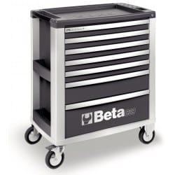 Beta C39