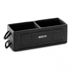 Sparco NEW HELMET BOX